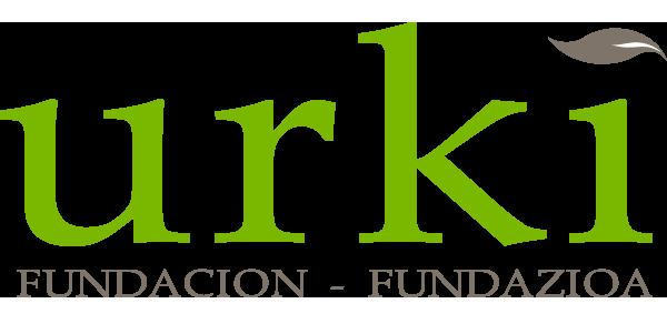 Fundación Urki